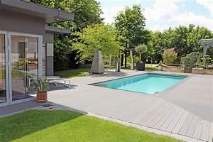 Pool Ohne Chlor : teich und naturpool der gartenbaumeister meisterbetrieb f r entspannung im gr nen ~ Sanjose-hotels-ca.com Haus und Dekorationen