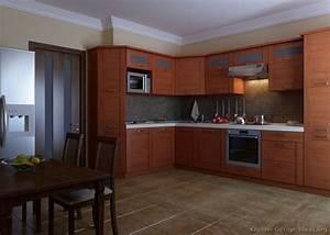 modern kitchens 2156
