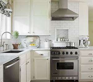 White dove cabinets transitional kitchen benjamin for What kind of paint to use on kitchen cabinets for glass print wall art