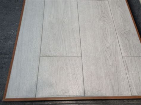 white wood like tile tile that looks like whitewashed wood r background possibilities pinterest tile woods and