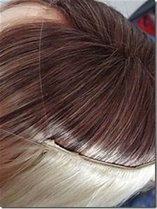 Extensions Auf Rechnung : flip in hair extensions goodyardhair ~ Themetempest.com Abrechnung