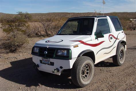 geo tracker geo tracker questions automatic transmission 1990 geo