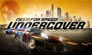 Need For Speed Undercover Ps3 : video games need for speed undercover nfsu ~ Kayakingforconservation.com Haus und Dekorationen