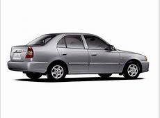 Hyundai Accent Photos, Interior, Exterior Car Images