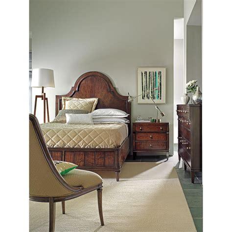 pin su master bedrooms