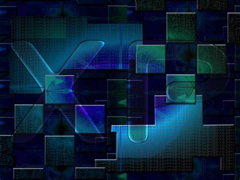 Wallpaper Windows 10 by Gambar Windows Xp Gratis