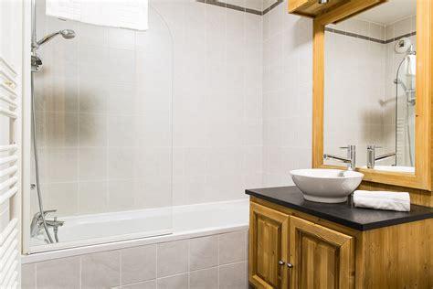 Chamonix Appartments by Paradis 1 Apartment Chamonix Self Catering Accommodation