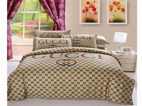 gucci comforter grangmam banana pudding gucci bedding