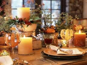 decoration thanksgiving decorations ideas interior decoration and home design