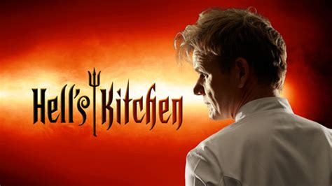 hells kitchen tv fanart fanarttv