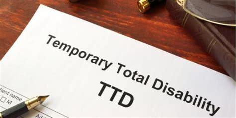 3 Advantages Of Temporary Disability Insurance  Morrison. Different Types Of Business Loans. Divorce Lawyer Ratings Trade Training Courses. Nurse Practitioner Canada Family Law Virginia. Las Vegas Bankruptcy Lawyers. Nutrition Schools Florida Ken Fisher Articles. Financial Forecasting Tools Taxes On Stocks. Clicking Hard Drive Data Recovery. Is 3 Radiological Emergency Management