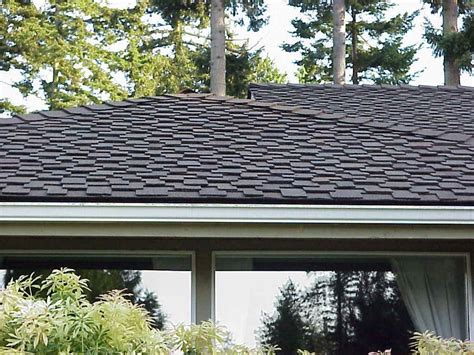 Why Tallahassee Homes Have Architectural Roofing Shingles Metal Porch Roof Macarthur Roofing Supply Vent Fans Pricing Types Of Shingles Abc Portland Oregon Red Inn Chicago O Hare Clear Corrugated