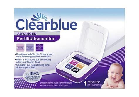 hilfsmittel um schneller schwanger zu werden