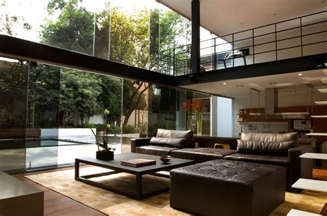 home interiors de mexico logo home interiors de mexico house design plans