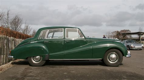 Seagrass Headboard And Footboard by 28 Armstrong Siddeley Simon Cars Armstrong Siddeley