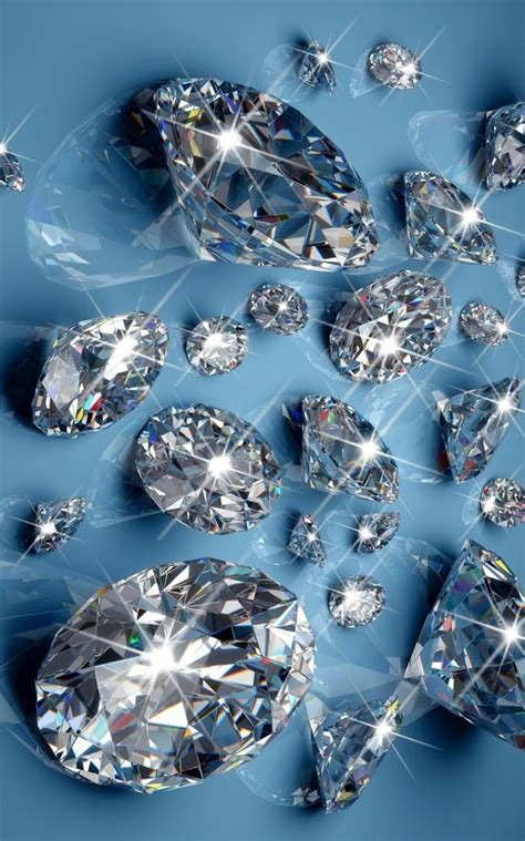 diamonds  wallpaper android apps  google play