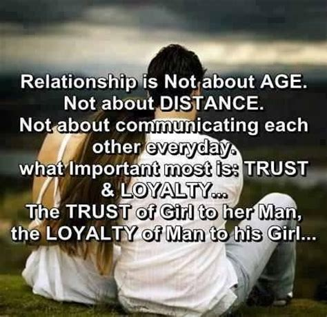 Trust Issues Quotes For Relationships Quotesgram. Marilyn Monroe Quotes She Was A Girl Who Knew How To Be Happy. Best Friend Quotes Uk. Beautiful Quotes Mother. Famous Quotes John Locke. Movie Quotes Unbreakable. Book Quotes Yahoo Answers. Relationship Quotes On Communication. Encouragement Quotes In Korean