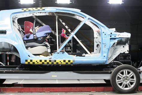 siege auto norme i size siège auto i size un choix limité actu automobile