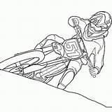 Moto Coloriage Motocross Kawasaki Dessin Coloring Corneil Cross Colorier Ktm Bernie Transportation Imprimer Tout Transport Gratuit Printable Dessins Coloriages Jeux sketch template