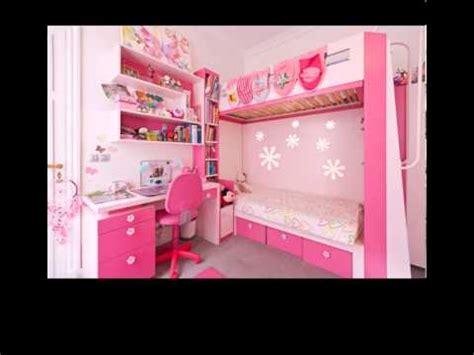 chambre a coucher pour fille maison du monde decoration chambre fille enfants et