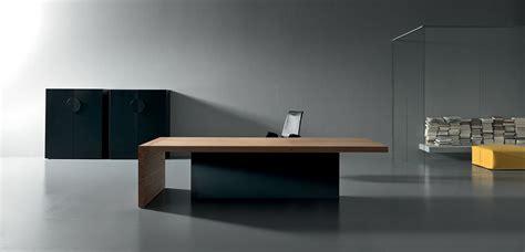 bureaux design mobilier de bureau design pour professionnel aménagement