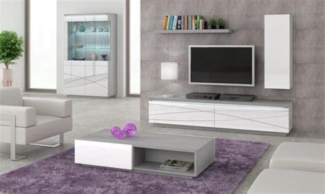 chambres à air salles à manger tendance meubles meyer