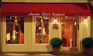 Aramis Paris : quelques liens utiles ~ Gottalentnigeria.com Avis de Voitures