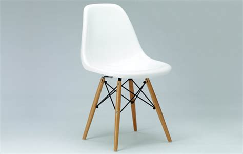 eames style dsw dining chair