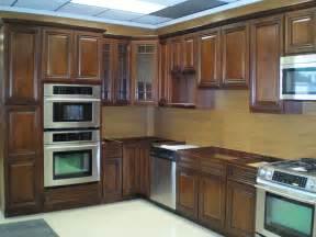 hutch kitchen furniture wood kitchen cabinets