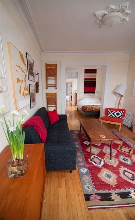 Apartment Design Exterior Space Saver Bedroom Furniture