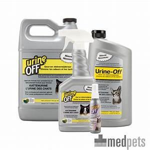 Enlever Odeur Urine Chien : produit urine chat ~ Nature-et-papiers.com Idées de Décoration