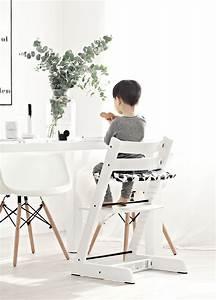 Trip Trap Stuhl : die besten 25 stokke stuhl ideen auf pinterest ~ Orissabook.com Haus und Dekorationen
