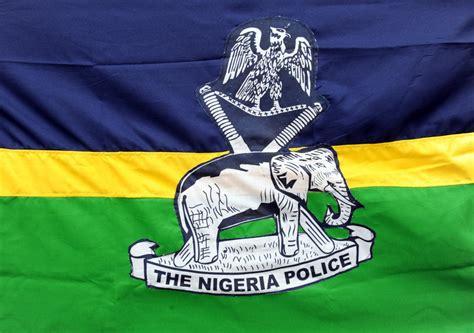 Nigeria Police Extortion: Buhari Warns Against Corruption ...