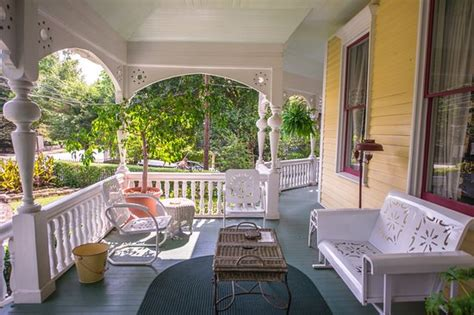 38127 bed and breakfast atlanta sugar magnolia bed breakfast updated 2018 prices b b