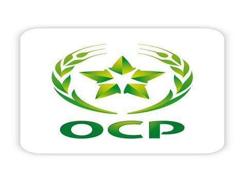 siege ocp engrais le groupe ocp bientôt n 1 mondial infomédiaire