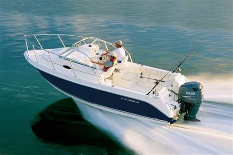 Cobia Boat Gauges by Research 2012 Cobia Boats 210wa On Iboats
