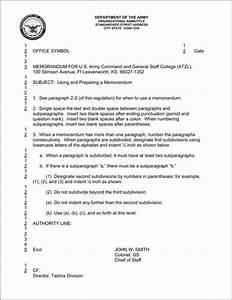 air force mfr template memorandum for record format With air force mfr template