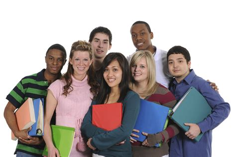 portland oregon rental property renting to students