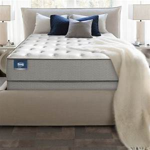beautysleep high quality plush mattress 700360191 10x0 hq With quality furniture and mattress