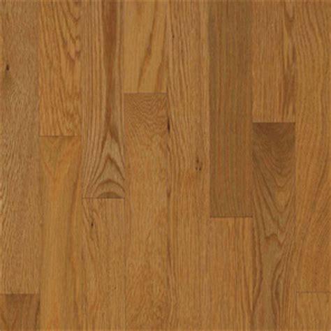 armstrong flooring moisture testing wood flooring installation bruce wood flooring