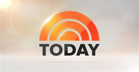 NKOTB News: Danny Wood on the Today Show on January 13