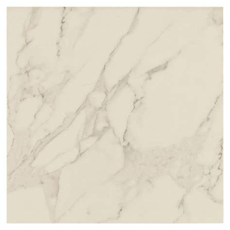 carrara polished porcelain tile bathroom remodel