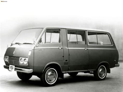 Built to make hard work easy. Toyota HiAce - Preços, Modelos e Fotos | MMO Carros