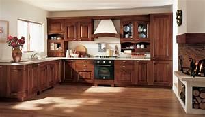 Landhauskuchen gunstig rheumricom for Landhausküchen günstig