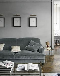 100 living room grey living room furniture light gray With living room furniture to match grey walls