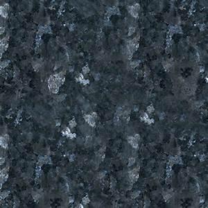 Blue Pearl Granit : pegasus 4 in x 4 in blue pearl granite sample 99905 the home depot ~ Orissabook.com Haus und Dekorationen