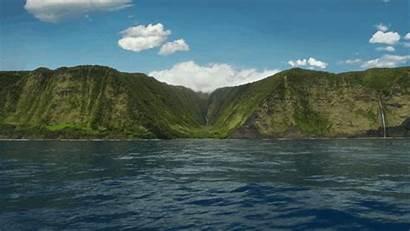 Hawaii Apple Screensaver Tv Scenery Newest Locations