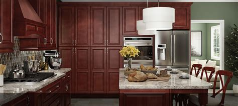 Home Decor Liquidators Llc by Kitchen Cabinets Liquidators Kitchen Without The