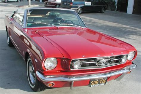 ford mustang gt convertible  sale