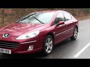 Afficheur Peugeot 407 : peugeot 407 rankings opinions ~ Carolinahurricanesstore.com Idées de Décoration